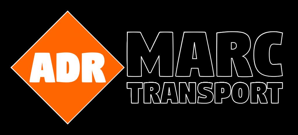 Marc Transport organizzazione autorizzata ADR